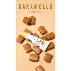 Balmy gusto Caramello
